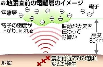 新規作成_0.jpg