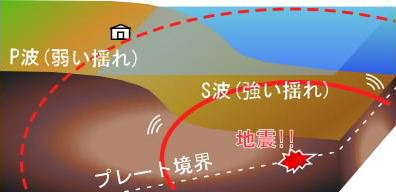 新規作成_2.JPG
