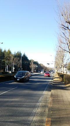 Tsukuba(1).JPG