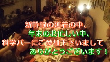 Vol_23(2).jpg