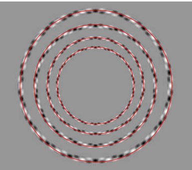circles_1.jpg