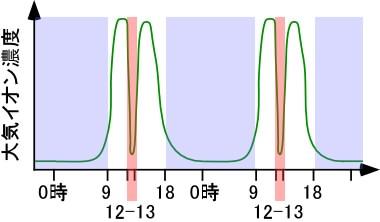 fig2.jpg