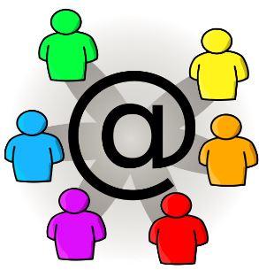 mailing.JPG