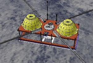 obem_landing.jpg