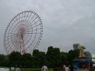 2008_06210007.JPG