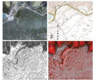 赤色立体地図.JPG