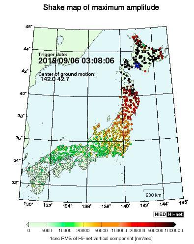 Hokkaido2.JPG