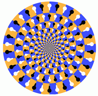 illusion_Spinning.png