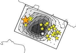 map_aftershocks_mod.jpg