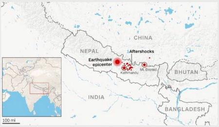 map_nepal.JPG