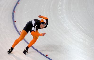olympic4.JPG